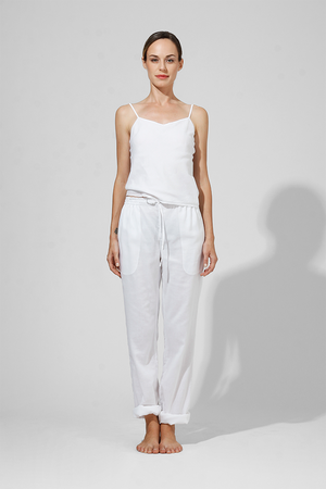 Neige - Double layer slip top