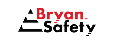 Bryan Safety Mexico