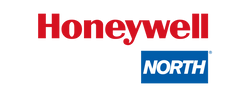 Logo Honeywell North