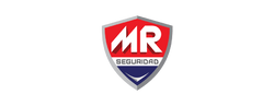 Logo MR Seguridad