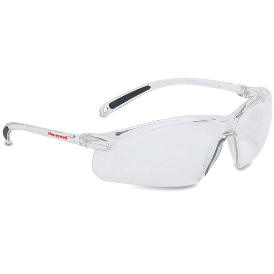 Lentes de seguridad Industrial para supervisor - - Honeywell- Bryan Safety Mexico