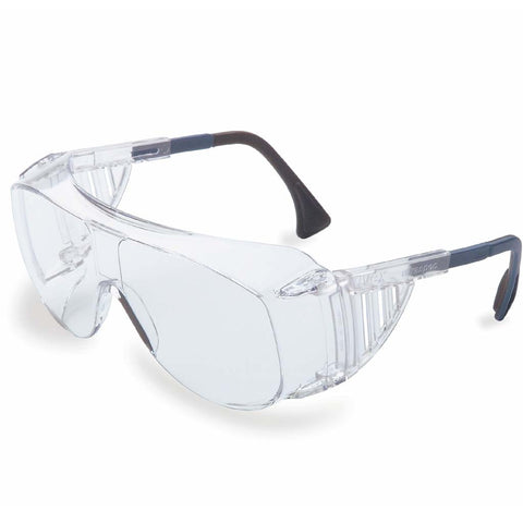 lentes de seguridad para laboratorio Ultraspec - - UVEX- Bryan Safety Mexico