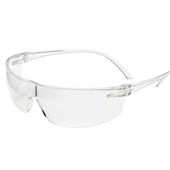 Lentes Honeywell Uvex® Nueva Coleccion SVP200 - Mica Clara- Honeywell- Bryan Safety Mexico