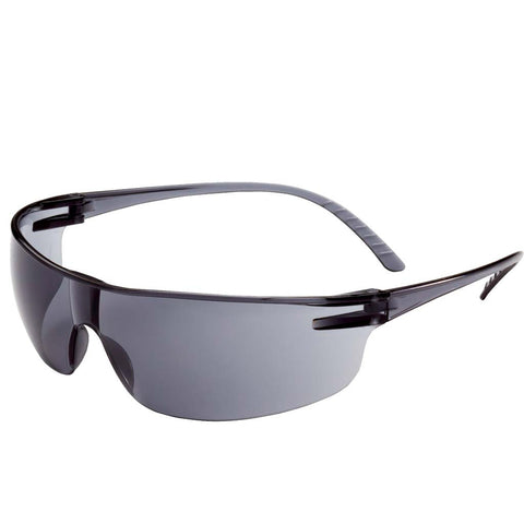 Lentes Honeywell Uvex® Nueva Coleccion SVP200 - Oscura- Honeywell- Bryan Safety Mexico