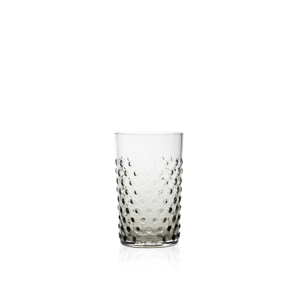 Underlay Black Smoke Tumbler by KLIMCHI
