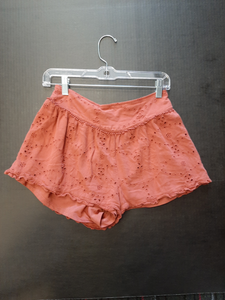 American Eagle Shorts Size Small