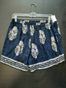 Shorts Size Small