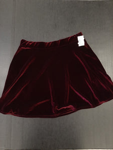 Womens Short Skirt Medium-15862902326374892566315896152043.jpg