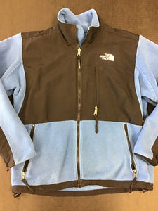 North Face Womens Outerwear Size Small