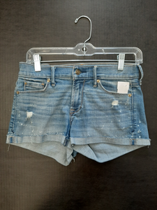 Abercrombie & Fitch Shorts Size 0