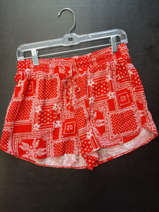 Mossimo Shorts Size Small