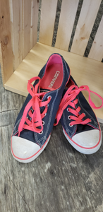 Converse Shoes Casual Shoes 6