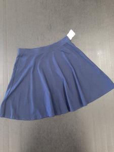 Forever 21 Womens Short Skirt Small-15862896912095272812524200858464.jpg