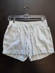 Old Navy Shorts Size Extra Small