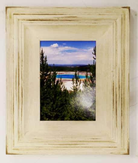 All Sizes Schenectady Jr Frame - Picture - Shop - Rustic Wooden