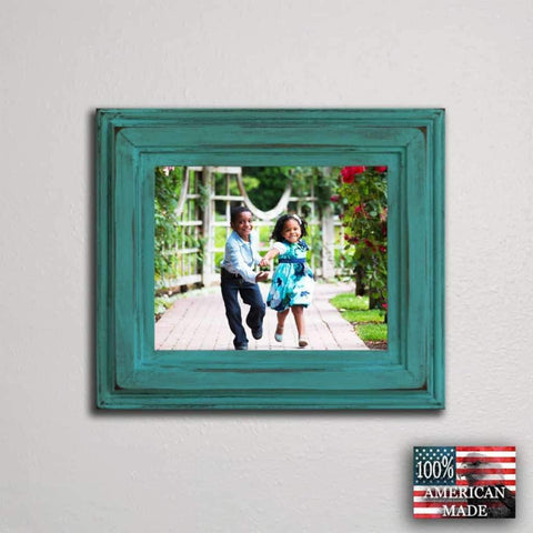 All Sizes Elegant Country Wood Frame - Picture - Shop - Rustic Wooden