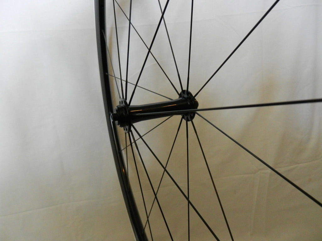 SALE Kinlin/Bitex Front Wheel Only
