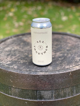 Load image into Gallery viewer, Wylam - All Together - 6.5% NEIPA 440ml can.