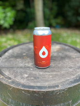 Load image into Gallery viewer, Pollys - Slow Burn - 4% Berliner Weisse 440ml can