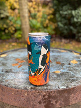 Load image into Gallery viewer, Wander Beyond - Maple Dream - 10% Stout 440ml can.