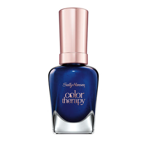 Sally Hansen SOOTHING SAPHIRE