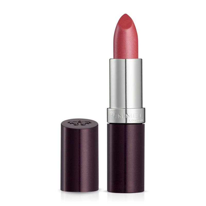 RIMMEL LIPS LASTING FINISH LS 058 DROP OF SHERRY (0490) RIM376