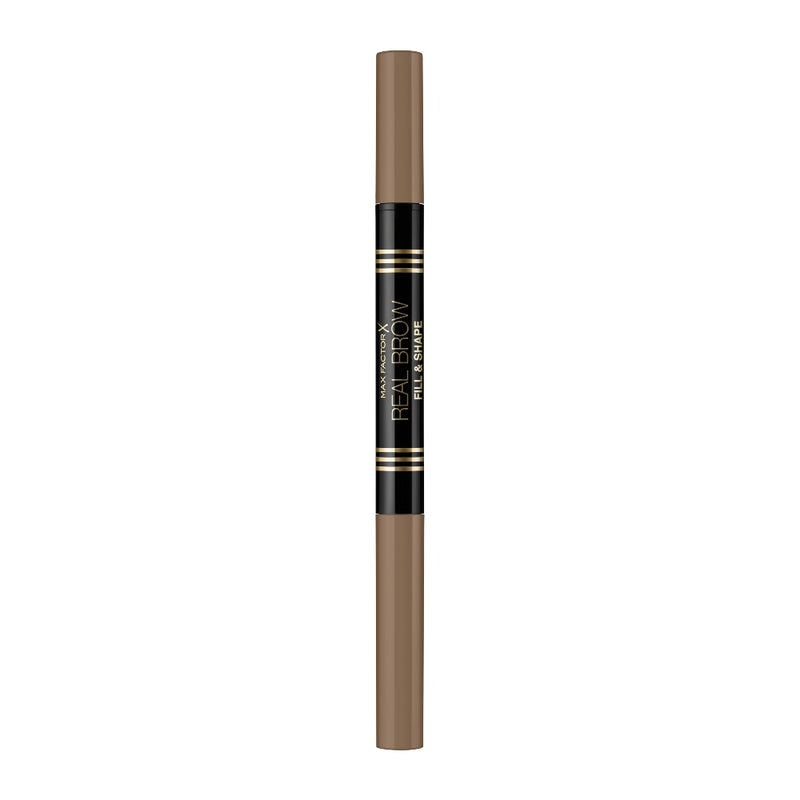 MF EYE BROW FILL & SHAPE BLONDE 001 (8030)