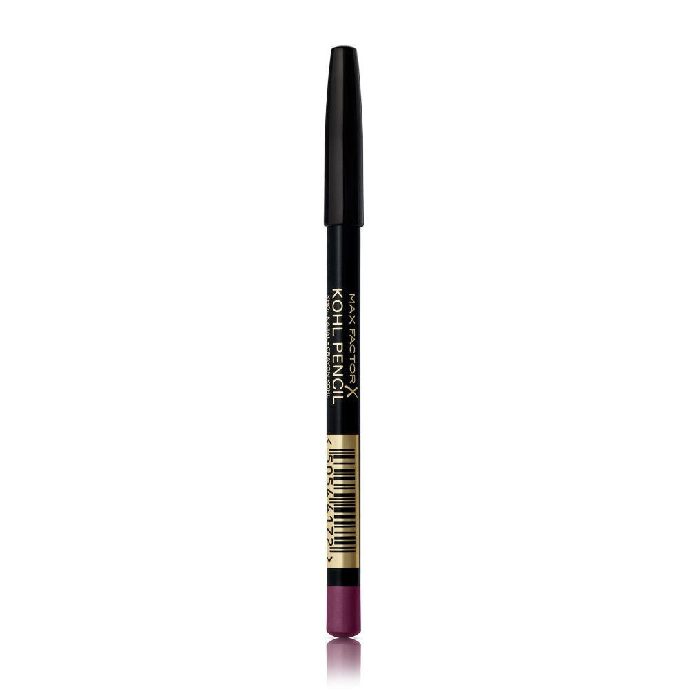 MF EYE KOHL 045 PENCIL AUBERGINE (6467)