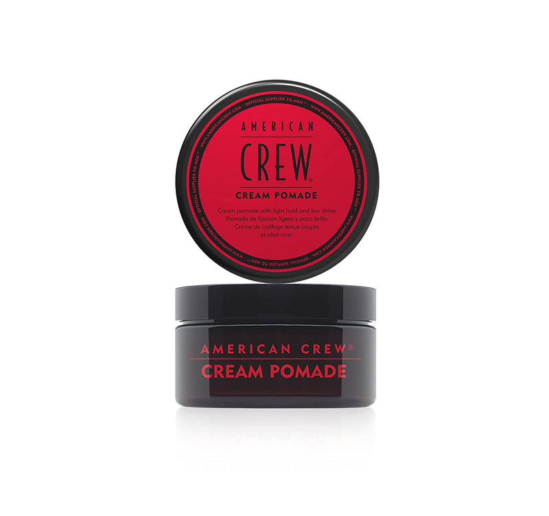 American Crew CREME POMADE 85 GRMS