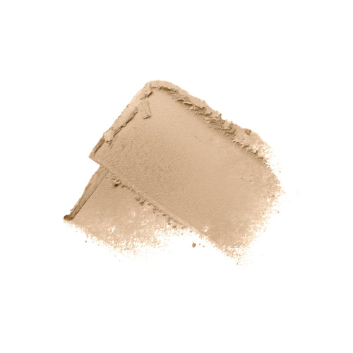 MF FACEFINITY CMPT RESTAGE 008 TOFFEE (5158)