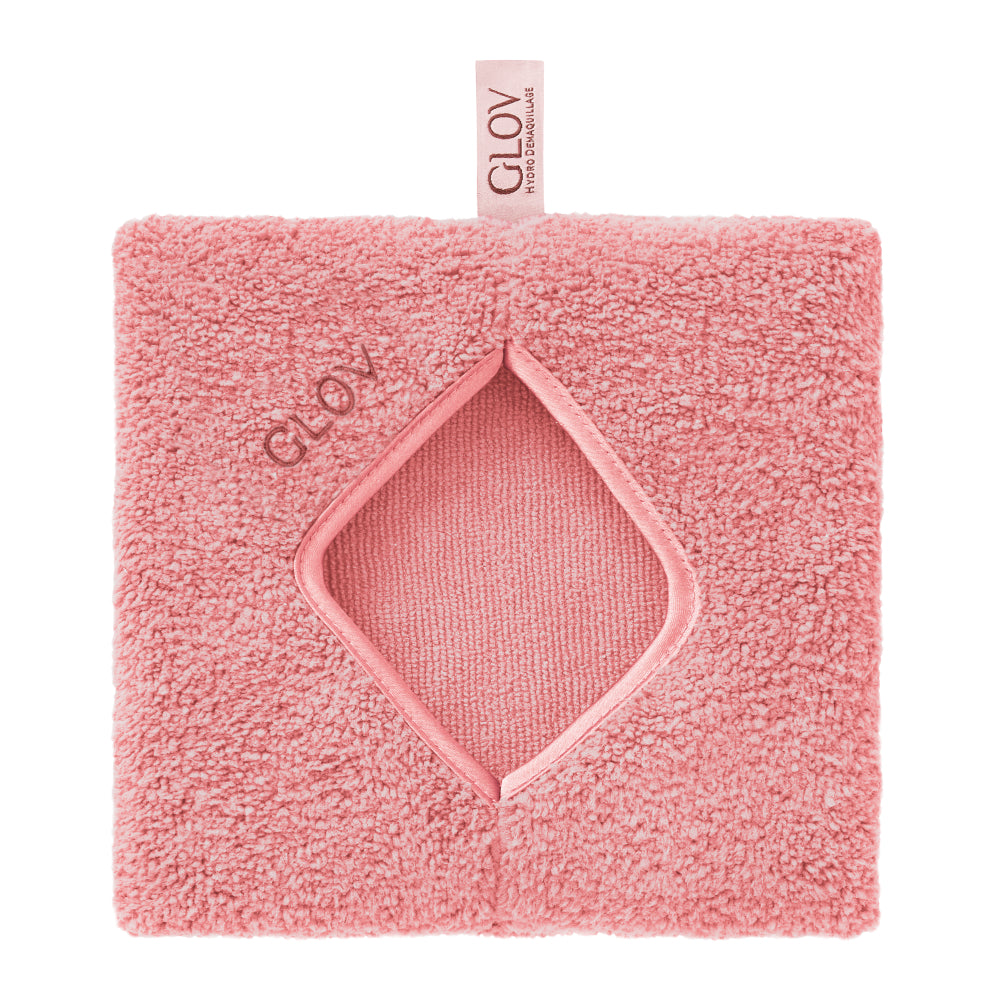 GLOV COMFORT COLOR CHEEKY PEACH (1394)