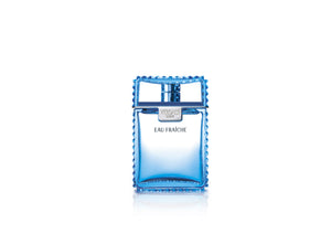 VERSACE Fraiche After Shave 100m