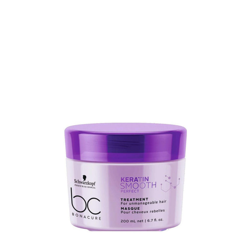 BC Smooth Perfect Masque