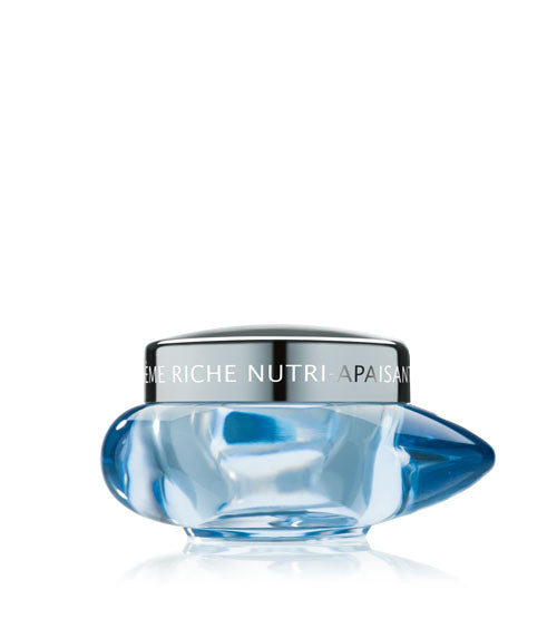 THALGO NUTRI-SOOTHING RICH CREAM 50ML