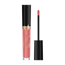 Load image into Gallery viewer, MF LIP LIPFINITY VELVET MATTE L/S 030 COOL CORAL 3.5ML (9735)