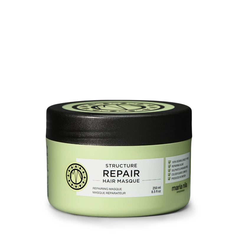 Maria Nila Repair Masque