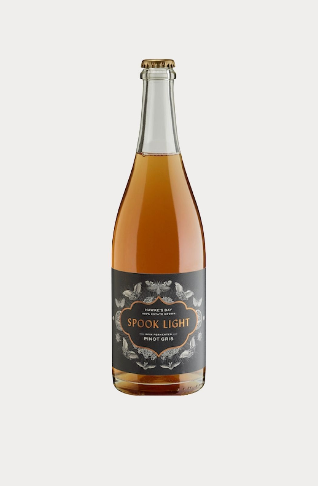 Spook Light Pinot Gris