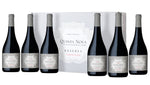 Load image into Gallery viewer, Quinta Nova Terroir Blend Reserva 2018