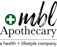 MBL Apothecary