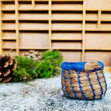 Load image into Gallery viewer, Ontario Coniferous Basket | 1.5 inch