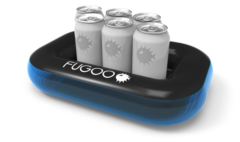 FUGOO Float