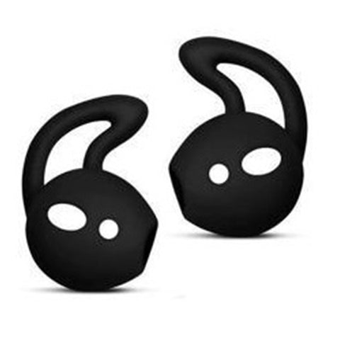 Image of Airpod Style Earbuds Hooks