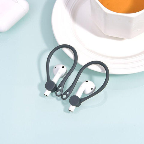 Image of Airpod Style Earbud Loops