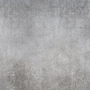 concrete cement design durable vinyl mat