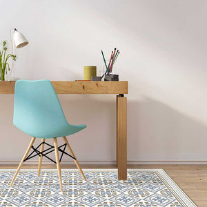 Chair Mats For Home Or Office
