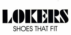Lokers Shoes