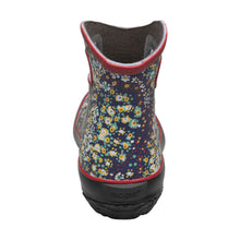 Load image into Gallery viewer, BOGS Patch Ankle Red Multi