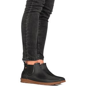 BOGS Sweetpea Boot Black