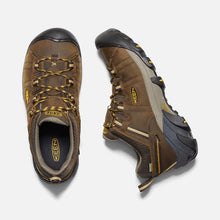 Load image into Gallery viewer, KEEN Men's Targhee II Cascade Brown