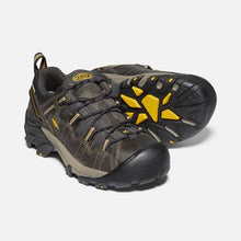Load image into Gallery viewer, KEEN Men's Targhee II Raven